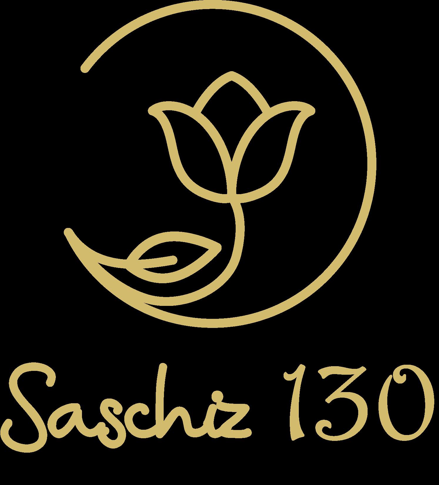 Saschiz130